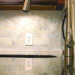 basement remodeling kitchen 5