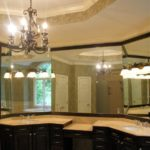 Bathroom Remodel Luxury 1