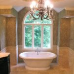 Bathroom Remodel Luxury 2