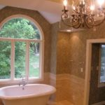 Bathroom Remodel Luxury 5