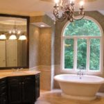 Bathroom Remodel Luxury 8