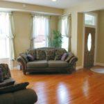 home renovation brick 5