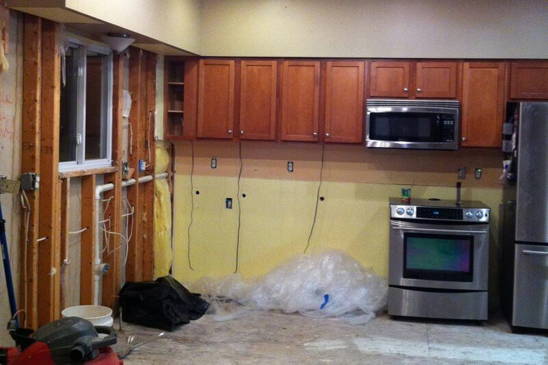 kitchen 2 before and after 1