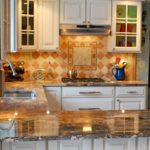 kitchen remodel tile wallpaper 2