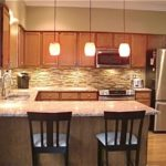 kitchen remodel u shaped 1