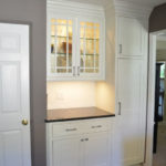 kitchen remodeling white cabinets 3