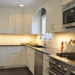 kitchen remodeling white cabinets 4