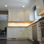 kitchen remodeling white cabinets 8