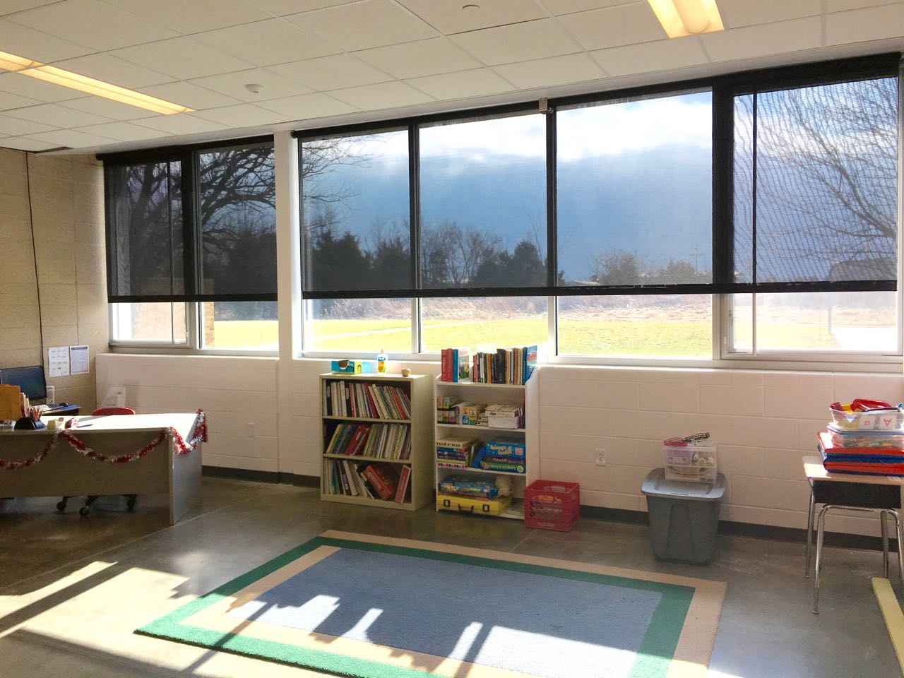 school room shades 1
